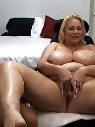 Carol, Webcams