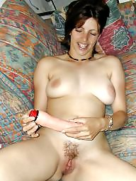 Wives, Amateur milf, Girlfriends, Mature wives