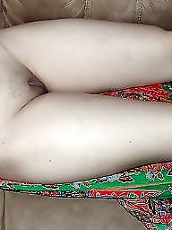 Share, Sharing, Asian amateurs