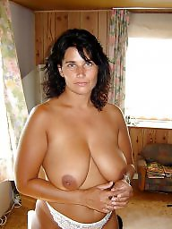 Young amateur, Old milf, Old milfs, Young babe, Old babes, Old amateur