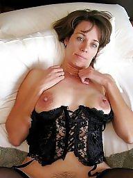 Mature lingerie, Milf lingerie, Old mature, Amateur lingerie, Lingerie milf, Old milf