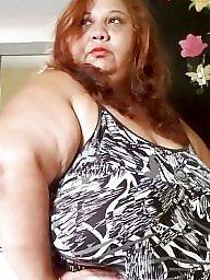 Mrs, Bbw matures