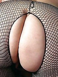 Bbw mature, Mature stockings, Bbw stockings, Bbw stocking, Hot mature