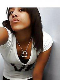 Ebony teen, Black teen, Teen ebony, Amateur black, Black teens