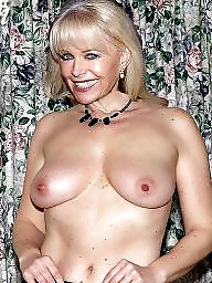 Mature hairy, Hairy milf, Natural, Hairy women, Milf hairy, Nature