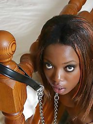 Ebony, Slave, Mature ebony, Ebony mature, Mature bdsm, Mature black