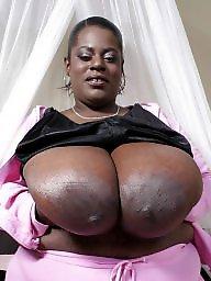 Black bbw, Bbw ebony, Ebony big boobs, Ebony boobs, Blacked