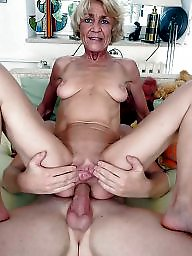 Granny, Mature granny, Hot granny, Amateur granny, Mature hardcore, Mature hot