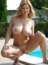 Moms, Wives, Mom amateur, Milf mom