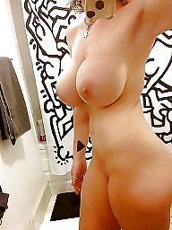 Amateur, Milf interracial, Amateur interracial
