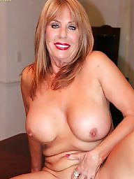 Blonde mature, Mature blonde, Blonde milf, Blond mature