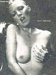 Pegging, Aunt, Vintage milf