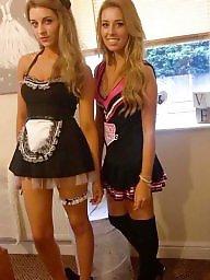 Teen dress, Dress, Voyeur teen