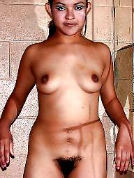 Saggy tits, Bbw tits, Saggy, Saggy tit, Latin bbw