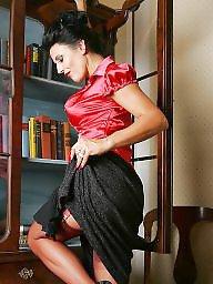 Older, Mature stockings, Older mature, Mature older, Mature lady, Stylish