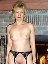Mature stockings, Milf stockings, Sexy milf