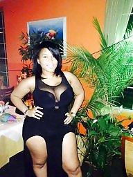 Work, Ebony ass, Ebony tits, Black tits, Black ass