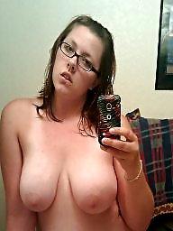 Chubby, Amateur chubby, Bbw big tits, Chubby tits, Chubby amateur, Bbw tits