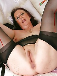 Bbw fuck, Mature fucking, Womanly, Bbw matures, Mature love