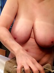Milf, Mature big ass, Mature big tits, Milf ass, Mature boobs, Big tits mature