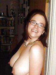 Nipple, Nipples, Amateur tits, Big nipples, Areola
