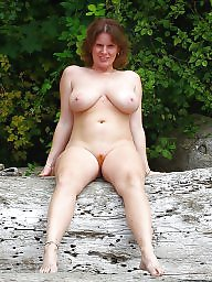 Nudist, Outdoor, Nudists, Naturist