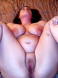 Chubby, Chubby milf, Chubby girl, Bbw girl, Amateur chubby