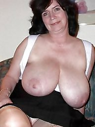 Granny, Bbw granny, Granny boobs, Granny bbw, Big granny, Grab