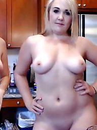 Bbw, Fat, Fat bbw, Bbw amateur, Woman, Bbw fat