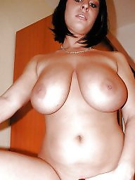 Shaved, Wedding, Swinger, Swingers, Mature swingers, Mature shaved