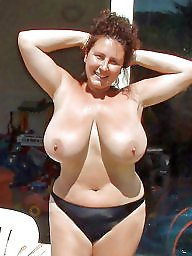 Saggy, Saggy tits, Saggy boobs, Teen big tits, Saggy tit, Milf boobs
