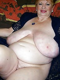 Big granny, Big mature, Mature stockings, Granny stockings, Stocking mature, Granny stocking