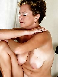 Nylon, Granny stockings, Mature stockings, Mature legs, Milf stockings, Mature nylon
