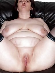 Bbw mature, Fatty, Sexy mature, Sexy bbw, Bbw matures