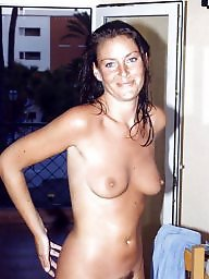 Matures, Nature, Hairy milf, Milf hairy, Hairy matures