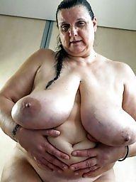 Granny, Granny tits, Granny sexy, Sexy granny, Grannies, Big granny