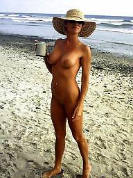 Vintage tits, Vintage milf