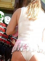 Spy, Romanian, Cam, Sexy teens, Sexy teen