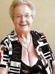 Bbw tits, Mature bbw, Tits