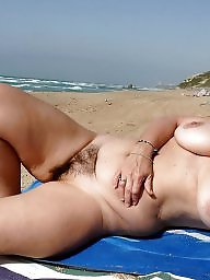 Fat, Fat mature, Mature mix, Fat matures
