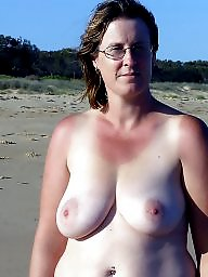 Sexy milf, Mature wives