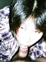 Girl, Japanese bbw, Amateur bbw, Bbw asian, Asian amateurs