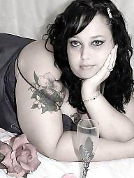 Amateur bbw, Woman