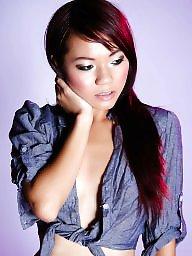 Asian teen, Amateur asian, Beautiful teen, Asian amateurs