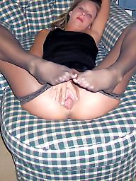 Horny, Housewive
