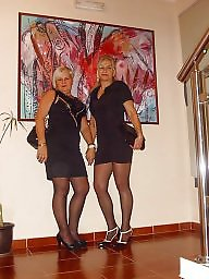 Serbian, Mature amateur, Sexy stockings, Stocking mature, Serbian mature, Sexy mature