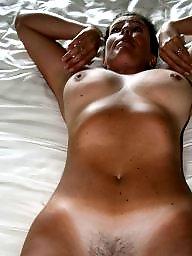 Hot, Hot girl