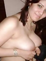 Arab, Arabic, Girl, Mature arab, Arab mature, Lebanon