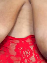 Black bbw, Big nipples, Areola, Bbw ebony black, Nipple, Big black