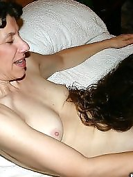 Old and young, Old mom, Young, Young and old, Young amateur, Teen slut